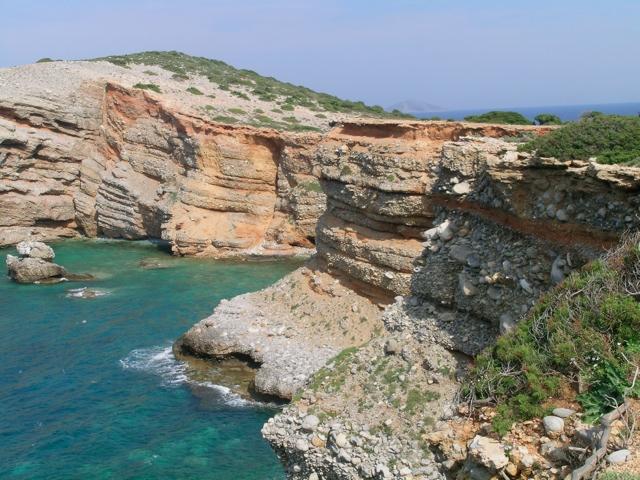 Kap Stavros